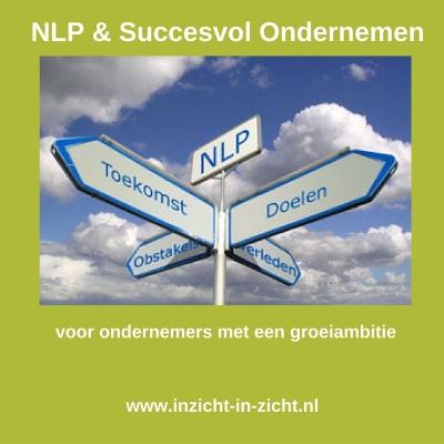 NLP en Succesvol Ondernemen-2